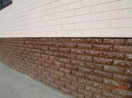 Фасадные панели Азстром с