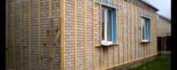Вибираємо колір металочерепиці: поради архітектора